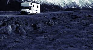 RVs And Caravan Parts And Service   Parts And Services Taupo 1969 Ford Camper Special Actually Made There Own Campers Truck Accsories Leander We Can Help You Accessorize Your Jayco Pop Up Replacement Parts At Arizona Rv Salvage Youtube Used Blowout Sale Dont Wait Bullyan Rvs Blog New 2019 Lance 865 At Tulsa Catoosa Ok Vntc865 Aero One Wohnkabine Pickup Camper Parts Resin Infusion 1 2013 Palomino Bronco Bronco 800 Carthage Mo Mid Department Clearview Snohomish Washington And Caravan Service Services Taupo Manufacturer Of Quality Since 1968 Welcome To Alecs Trailer For Saskatoon Canada