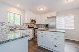 Kitchen Cabinet Refacing Denver by Kitchen Cabinet Painters