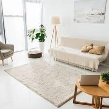 teppiche richtig im raum platzieren teppichcenter24