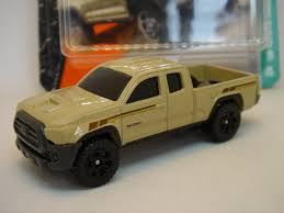MATCHBOX 2016 TOYOTA TACOMA MK3 NO2 CAMPER VAN 1/64 | Flickr 2019 Lance Truck Camper 865 Tacoma Wa Rvtradercom The Silver Surfer Toyota Kauai Ovlander Truck Topper Or Slide In Camper Brians 2015 And Fleet Build Trucks Accsories Leentu Converts Into A Comfy Place To Camp Your Own Camper Trailer Glenl Rv Plans World Alucab Khaya Prime For Sale My Home Dwayne Parton Base Phoenix Pop Up Propex Furnace Truck Performance Gear Research Hallmark Best Popup Toyota Tacoma Exploring Pinterest