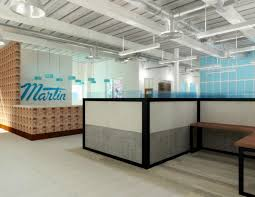 Commercial Office Interior Designcommercial Space Ideas