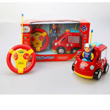 Cheap Fire Engine Toy Box, Find Fire Engine Toy Box Deals On Line At ... Pin By Curtis Frantz On Toy Carstrucksdiecastscgismajorettes Buy Corgi 52606 150 Fox Piston Pumper Fire Truck Engine 50 Boston Blaze Tissue Box Craft Nickelodeon Parents Blok Squad Mega Bloks Patrol Rescue Playset 190 Piece Trunki Ride Kids Suitcase Luggage Frank Fire Engine Trunki Review Wooden Shop Walking Wagon Him Me Three Firetruck Insulated Pnic Lunch Esclb006 Lot Of 2 Lennox Toy Replicas Pedal Car With Key Box Childrens Storage Box Novelty Fire Engine Soft Fabric Covered Toy Cheap Find Deals Line At Teamson Trains Trucks Brio My Home Town Jac In A