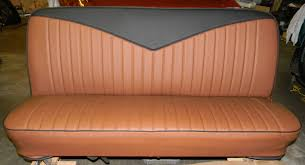 Truck Seat Cover Upholstery / Soft Goods / Rick's Custom Upholstery Seatsaver Custom Seat Cover Shane Burk Glass Truck Seat Cover Upholstery Ricks 2019 New Chevrolet Silverado 1500 4wd Crew Cab Standard Box Wrangler Fia Tr4924navy Nelson Used 2016 Chevy 4x4 For Sale In Perry Ok Plush Paws With Detachable Hammock For Xl Size Covers Canvas Vehicles Rugged Valley Nz Ranger Fit Car Cecil Clark Is A Leesburg Dealer And New Car Neo Neoprene Np9228gray Titan 1985 C10 Interior Buildup Bucket Seats Truckin