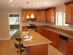 Kitchen Design Stores Nyc Pictures On Simple Home Designing Inspiration About Creative Decor