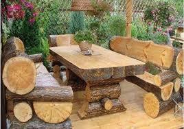 wood work table wood table top wood coffee table paradise