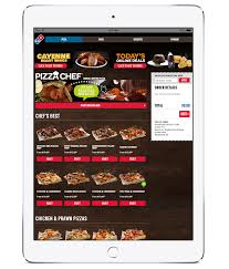 Dominos Pizza Nz Coupons - Paytm Free Recharge Coupon Code 2018 Zumiez Coupon Code 2018 Hotwire Car Rental Codes Voucher Nz Airport Parking Newark Coupons Pasta Bowl Dominos Merc C Class Leasing Deals Pizza Hut 20 Off Coupons Dm Ausdrucken Dominos Dixie Direct Savings Guide Nearbuy Offers Promo Code 100 Cashback Aug 2526 Deals 2019 You Will Never Believe These Bizarre Truth Card Information Online Discount For October Discount New Coupon Gets A Large 2topping Only 599 Flyer