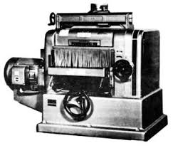 93 best old woodworking machinery images on pinterest
