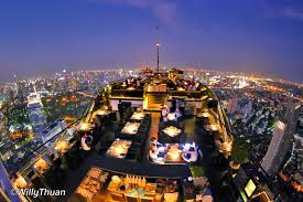 Top 20 Rooftop Bars In Bangkok 2017 - Bangkok Nightlife The Best Rooftop Bars In New York Usa Cond Nast Traveller 7 Of The Ldon This Summer Best Nyc For Outdoor Drking With A View Open During Winter These Are Rooftop Bars Moscow Liden Denz 15 City Photos Traveler Las Vegas And Lounges Whetraveler 18 Dallas Snghai Weekend Above Smog 17 Los Angeles 16 Purewow