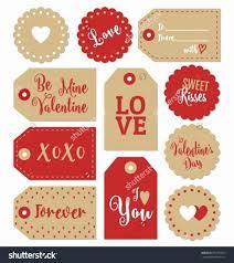 Scrapbook Designs Printable Unique Stickers Love