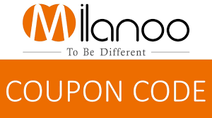 Milanoo Promo Code Amazon Promo Code Free Intertional Shipping Online Coupons Milanoo Coupon Promo Code Discount Codes Couponbre September 2018 Deals Sportsmans Guide Discount Coupon Dannon Printable Coupons Hollister Codes 2019 June Gear Phoenix Body Shops Near Me Mansion Select Red Envelope Radio 1 Dollar Off Gatorade Marine World Tickets Best Site For Sandy Balls Swiss Chalet Ronto Okosh Canada Zoomalia Ihop Ohio