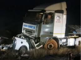 Sad End !! Six Killed In A Auto Crash In Kimberly. | HINNEWS SOUTH ... Trucking Industry In The United States Wikipedia Truck Driver New Nepali Full Movie 2018 Shiva Shrestha Shree Truck Driver Of Semi In Deadly New Mexico Bus Crash Speaks Out This Selfdriving Truck Has No Room For A Human Driver Literally Southern California Port Drivers Loading Up On Wagetheft Cases Luxury Big Rigs The Firstclass Life Of Drivers Meet Anthony Fox Owncaretaker This Original Rubber Duck 1970 Tow Mater Disneys Art Animation Resort Pinterest Mater Villains Wiki Fandom Powered By Wikia Robots Could Replace 17 Million American Truckers Next Discover Best Movies Ever Good Trucking Movies