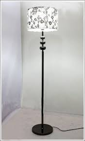 Floor Pole Lamps Target by Y Stunning Modern Floor Lamps Target All Modern Floor Lamps Black