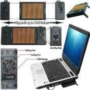 Battery Operated Desk Fan Nz by Battery Operated Desk Fan Electronics Buy Online From Fishpond Co Nz
