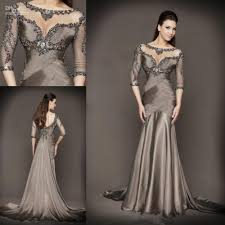 compare prices on grey satin dress online shopping buy low price