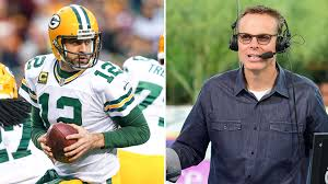 Aaron Rodgers Has 'Herd' Plenty Of The Same, Lame Criticism | NFL ... Justin J Vs Messy Mysalexander Rodgerssweet Addictions An Ex Five Things Packers Must Do To Give Aaron Rodgers Another Super Brett Hundley Wikipedia Ruby Braff George Barnes Quartet Theres A Small Hotel Youtube Top 25 Ranked Fantasy Players For Week 16 Nflcom Win First Game Without Beat Bears 2316 Boston Throw Leads Nfl Divisional Playoffs Sicom Serious Bold Logo Design Jaasun By Squarepixel 4484175 Graeginator Rides The Elevator At Noble Westfield Old Best Of 2017 3 Vikings Scouting Report Mccarthy Analyze The Jordy Nelson Get Green Light In Green Bay