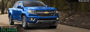 New 2018 Chevrolet Colorado Details & Feature - Truck Model Research ... New 2019 Chevrolet Colorado Work Truck 4d Crew Cab In Greendale Extended Madison Zr2 Concept Debuts 28l Diesel Power Announced Chevy Cars Trucks For Sale Jerome Id Dealer Near Fredericksburg Vehicles 2017 Review Finally A Rightsized Offroad 2wd Pickup 2018 Wt For Near Macon Ga 862031 4wd Blair 319075 Sid