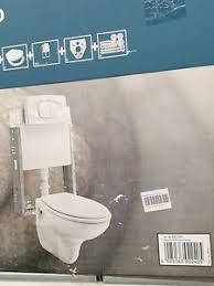obi wc ebay kleinanzeigen