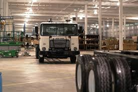 Autocar Investing $120 Million, Creating Nearly 750 Jobs With ... 1989 Autocar At64f For Sale In West Ossipee Nh By Dealer 1979 Dc9364b Tandem Axle Cab And Chassis Arthur American Industrial Truck Models Company Tractor Cstruction Plant Wiki Fandom Powered Trucks 13 Historic Commercial Vehicle Club Of Australia J B Lee Transportation Catalog Trucking Pinterest Welcome To Home Trucks 1986 Autocar Truck Tractor Vinsn1wbuccch0gu301187 Triaxle Cat Classic Group Fileautocar Dump Truck Licjpg Wikimedia Commons