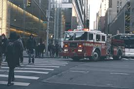 100 Fire Truck Wallpaper Free Stock Photo Of City Lights Fire Truck Free Wallpaper