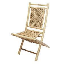 2 HomeRoots Makaha Natural Bamboo Folding Chairs 2 Homeroots Kahala Brown Natural Bamboo Folding Chairs Unicoo Round Table With Two Brown Set Outdoor Ding 1 And 4 Lovdockcom 61 Inspirational Photograph Of Home Vidaxl Foldable Pcs Chair Stick Back Vintage Of 3 Csp Garden Eighteen Leather Style In Fine Button Tufted Ceremony Dcor Photos