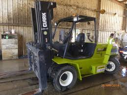 18000 C80D Clark Forklift | I-5 Rentals Clark Forklift 15000 Lbsdiesel Perkinsauto Trans Triple Stage Heftruck Elektrisch Freelift Sideshift 1500kg Electric Where Do I Find My Forklifts Serial Number Clark Material Handling Company History 25000 Lb Fork Lift Model Chy250s Type Lp 6 Forks Used Pound Batteries New Used Refurbished C500 Ys60 Pneumatic Bargain Forklift St Louis Daily Checks Procedure Youtube