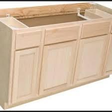 flowy 60 inch kitchen sink base cabinet on modern home decorating