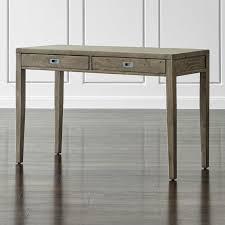 Pottery Barn Desks Australia by Stylish Sophisticated U0026 Modern Desks Crate And Barrel