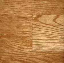 Installing Laminate Floors On Walls by Best 25 Laminate Flooring On Walls Ideas On Pinterest Wood On
