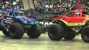 TMBTV ActionTracks 7.2 Monster Truck Nationals - Corbin, KY - YouTube News Ppg The Official Paint Of Team Bigfoot Bigfoot 44 Inc Goat Monster Truck No Phaggots Allowed Page 2 Bodybuilding Snake Bite Lchildress Sport Mod Trigger King Rc Radio Truck Wikiwand Photo Album 18 Trucks Wiki Fandom Powered By Wikia Pin Joseph Opahle On Snake Bite Pinterest Jam Crash Series 3 8upkustoms Deviantart Shop Green Free Shipping On Orders Tmbtv Actiontracks 72 Nationals Corbin Ky Youtube Where Are They Now Gene Patterson