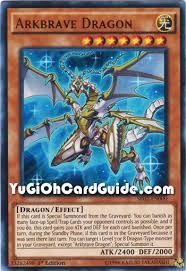 Lightsworn Structure Deck Full List by Structure Deck Rise Of The True Dragons Sr02 Card Pictures Yu