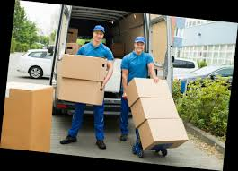 Lipat Bahay Truck For Hire Movers | Kristi Marquez Best Charlotte Moving Company Local Movers Mover Two Planning To Move A Bulky Items Our Highly Trained And Whats Container A Guide For Everything You Need Know In Houston Northwest Tx Two Men And Truck Load Truck 2 Hours 100 Youtube The Who Care How Determine What Size Your Move Hiring Rental Tampa Bays Top Rated Bellhops Adds Trucks Fullservice Moves Noogatoday Seatac Long Distance Puget Sound Hire Movers Load Unload Truck Territory Virgin Islands 1