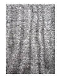 tapis maclou wattrelos tapis tapis salon tapis design tapis shaggy maclou