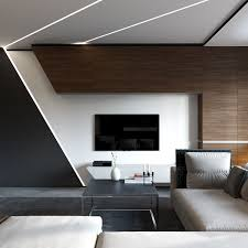 35 Living Room Pop Designs False Ceiling Photos For Living Room Avec