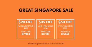 ASOS: Save Up To $60 At Their Great Singapore Sale With ... 20 Off Sitewide Asos Ozbargain 41 Of The Best Black Friday Fashion Deals From Up To With Debenhams Discount Code October 2019 Lady Grace Coupon Vaca Coupons Promo Codes Deals Groupon Asos Unidays Code Nursemate Clogs Hashtag Asospromocode Sur Twitter Womens Fashion Vouchers And Asos Cheap Ballet Tickets Nyc Coupon 2018 Europe Chase 125 Dollars Farfetch For Fashionbeans 12 Online Sale All Best Sales Offers You Need