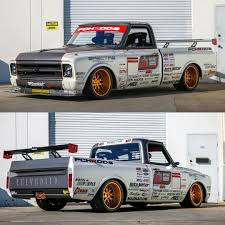 Detroitspeed ThrowbackThursday When Pchrods Had The White Scheme Rgv Truck Logo Its Here Rgv Trucks Merch Youtube Jr Leds Hid Lights Shopping Retail San Juan Texas Facebook Trucks Archives Page 15 Of 70 Legearyfinds Just Put On 2956020 Nitto Ridge Grapplers And Leveling Kit Runnin Shoes Truck Pics Performancetrucksnet Forums 1250 Best Jrodz Mean Images Pinterest Chevy Pickups Dropped Trucks Home Before After My 81 C10