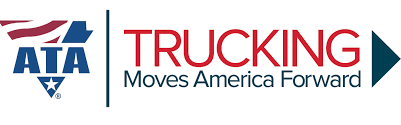 Ata Trucking Ata Tmaf Promoting Truck Driver Appreciation Week Bulk Transporter Horvath To Succeed Cammisa As Atas Vp Of Safety Policy Tonnage Index Fell 14 In June Scaletipping 44000 Hp Motor Returns Aedc Arnold Air Force Up 19 July 2016 Membership Miltones Arizona Trucking Association American Associations Supports Trumps Tax Reform Home Facebook Digital Innovation For The Industry With Platforms Launches Focus Drive Stay Alive Iniative Benefits And Salaries Rising Cargotrans Driver Shortage Analysis 2017
