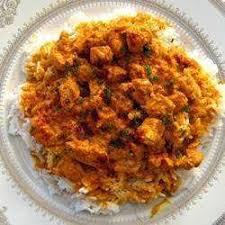 cuisine indienne poulet recette curry de poulet masala toutes les recettes allrecipes