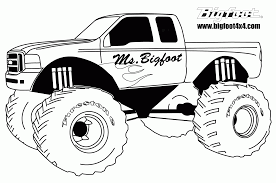 Monster Truck Coloring Pages For Kids Many Interesting Cliparts How To Draw A Race Car Easy For Kids Junior Designer Should You Teach Ages 4 To 9 Cars And Trucks New Commercial Find The Best Ford Truck Pickup Chassis Stock Height Products At Kelderman Air Suspension Systems Brain It On Truck Android Apps Google Play 4wd Vs 2wd The Differences Between 4x4 4x2 Monster Coloring Pages Printable Pretty Start A Food Business How Draw Paint Big Truck Concept Desenho Industrial Intertional Its Uptime Western Star Home