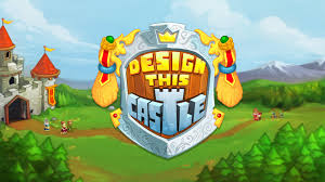 Design This Castle - Official Trailer - YouTube 100 Design This Home Level Cheats Html 5 Cheat Sheet Games New At Modern On The App Unique Firstclass Hack Amp For Cash Coins Creative Exterior Attractive Kerala Villa Designs House Android Character Game Gameplay Mobile Castle Methods To Get Gold Free By Installing Collection Of 2015 Hacks South Park Phone Destroyer Tips And Strategies Gamezebo Emejing Images Interior Ideas