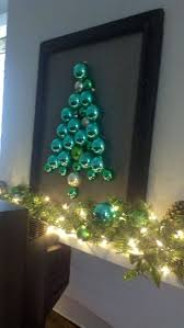 Whoville Christmas Tree Ornaments by 118 Best Turquoise Christmas Images On Pinterest Christmas Ideas