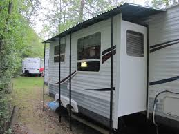 Best 25+ Trailer Awning Ideas On Pinterest | Camper Awnings ... How To Operate An Awning On Your Trailer Or Rv Youtube To Work A Manual Awning Dometic Sunchaser Awnings Patio Camping World Hi Rv Electric Operation All I Have The Cafree Sunsetter Commercial Prices Cover Lawrahetcom Quick Tips Solera With Hdware Lippert Components Inc Operate Your Howto Travel Trailer Motor Home Carter And Parts An Works Demstration More Of Colorado