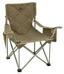 best outdoor folding chairs ebay