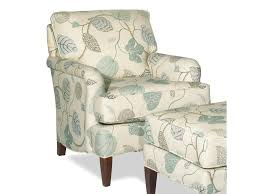 Craftmaster Sofa In Emotion Beige by Craftmaster Accent Chairs Transitional Accent Chair With English