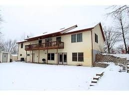 27 Homes for Sale in Sauk Centre MN on Movoto See 14 964 MN Real