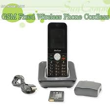 Berkualitas Baik 2 Account VoIP SC-9068-3GW Bluetooth Headset ... Zyxel P2812hnuf1 Screenshot Voip Status Setup Skypeconnect Voip Account Voicent Support Wizard The Webafrica Interface Sfhelp Knowledge Base Should You Adopt Google Voice For Business Registering Sip Devices On Trueconf Sver New Infographic From Insideup Reasons To Consider Gps Fleet Setting Up Ipvoice Your Zyxel Router Powered By Kayako Gxp2170 High End Ip Phone Grandstream Networks Yealink Simply Sipt18 1 Hotline 3way Dp750 Dect Cordless User Manual Inc