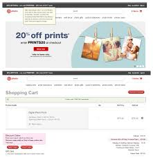 Target Photography Coupons - Deals Melbourne Accommodation 20 Off Target Coupon When You Spend 50 On Black Friday Coupons Weekly Matchup All Things Gymboree Code February 2018 Laloopsy Doll Black Showpo Discount Codes October 2019 Findercom Promo And Discounts Up To 40 Instantly 36 Couponing Challenges For The New Year The Krazy Coupon Lady Best Cyber Monday Sales From Stores Actually Worth Printablefreechilis Coupons M5 Anthesia Deals Baby Stuff Biggest Discounts Sephora Sale Home Depot August Codes Blog How Boost Your Ecommerce Stores Seo By Offering Promo