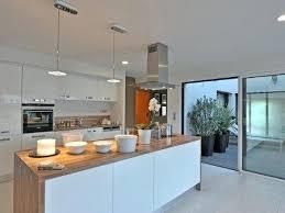 refaire une cuisine prix refaire cuisine dacco cuisine ouverte sacjour cuisine en image