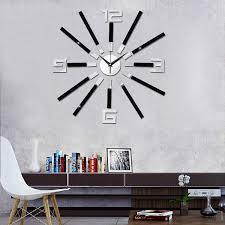 Interior Decor Images On Favimcom