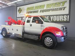 Auto Care Ford 003_1504656456__5127.jpeg 2017 Ford F650xlt Extended Cab 22 Feet Jerrdan Shark Bed Rollback 2012 Ford F650 To Be Only Mediumduty Truck With Gas V10 Power 1958 Medium Duty Trucks F500 F600 1 12 2 Ton Sales 1999 F450 Tpi Built Tough F350 Flatbed F750 Plugin Hybrid Work Truck Not Your Little Leaf Sonny Hoods For All Makes Models Of Heavy 3cpjf Builds New In Tucks And Trailers At Amicantruckbuyer 2018 Sd Straight Frame Pickup Fordca Unique Super Wikiwand Cars