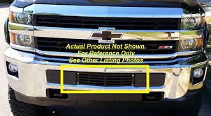 CHEVROLET Mountains2Metal 2015-2019 Chevy Silverado 2500 3500 HD ... Steelcraft Hd10440 Front Bumper Chevy Silverado 23500 52018 Chevrolet Gets New Look For 2019 And Lots Of Steel Aftermarket Truck Bumpers Beautiful Go Rhino Hammerhead 2008 Lowprofile Full Width Black Models Winch Ready 2017 2500 3500 Hd Payload Towing Specs How Fab Fours Vengeance Series Giveaway Designs Of 2014 52017 Signature Heavy Duty Base Custom Carviewsandreleasedatecom Ranch Hand Sbc08hblsl 072013 1500 Sport Rear Front Winch Bumper Fits Chevygmc K5 Blazer Trucks 731991